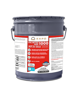 EXPO-UNLIMITED-GRIP-1000 pail photo.png