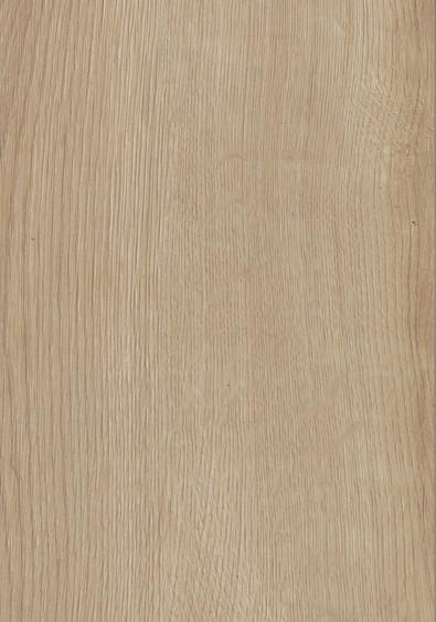 Golden Brush Oak 1.jpg