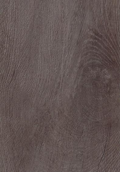 Iron Horse Oak 2.jpg