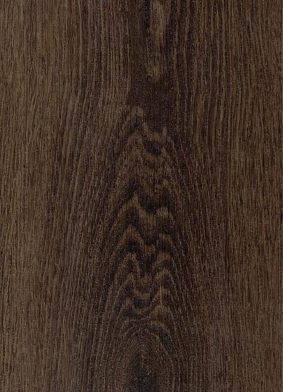 Savanna Oak 001.jpg