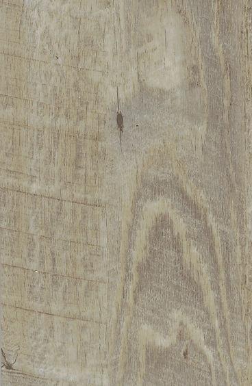 Tobacco Oak.jpg