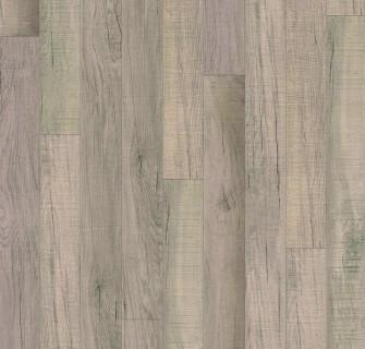 handel oak.jpg