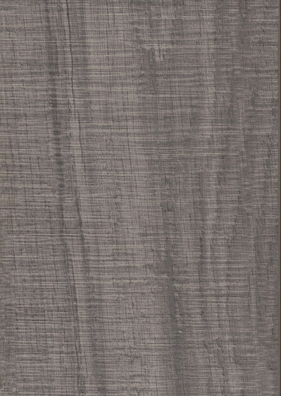 Handel Oak 1.jpg