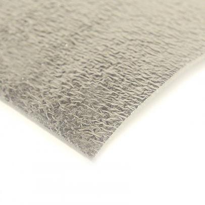 Foam Silver 2mm.jpg