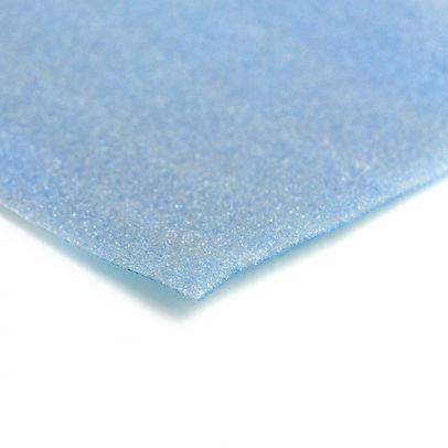 Foam Blue 2mm.jpg