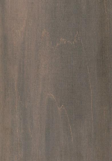 Carlsbad Weathered Maple 1.jpg
