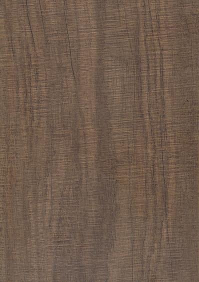 Cavalli Oak 2.jpg