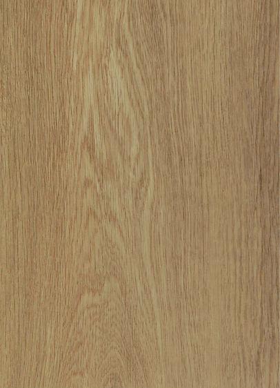White Oak Natural 001.jpg
