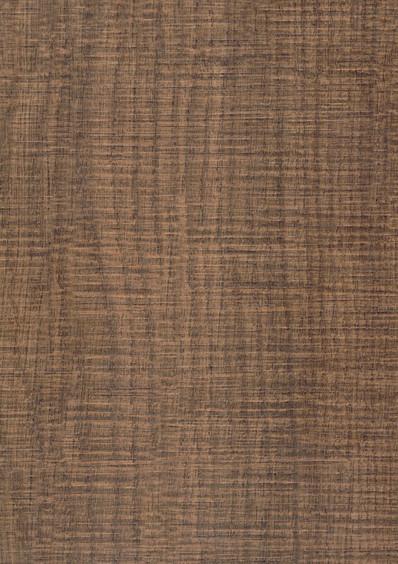 Cavalli Oak 1.jpg