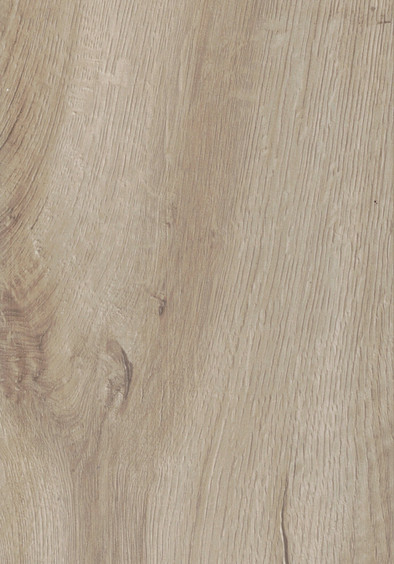 Pale Sesame Oak 2.jpg