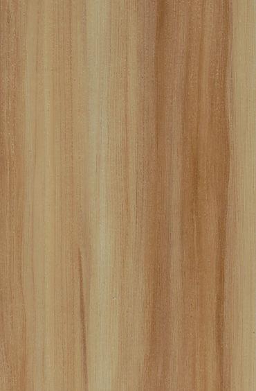 Cherry Oak.jpg
