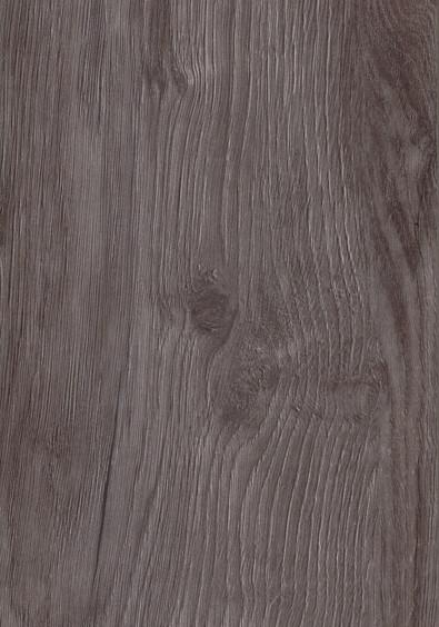 Iron Horse Oak 1.jpg