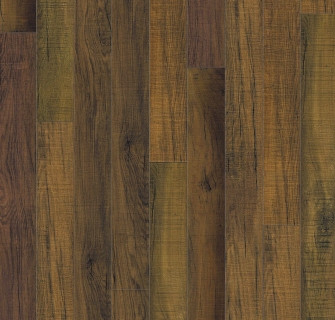 cavalli oak.jpg