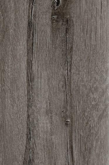 Leguardian Grey.jpg