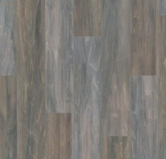 carlsbad weathered maple.jpg
