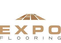 Original Expo Flooring JPEG.jpg