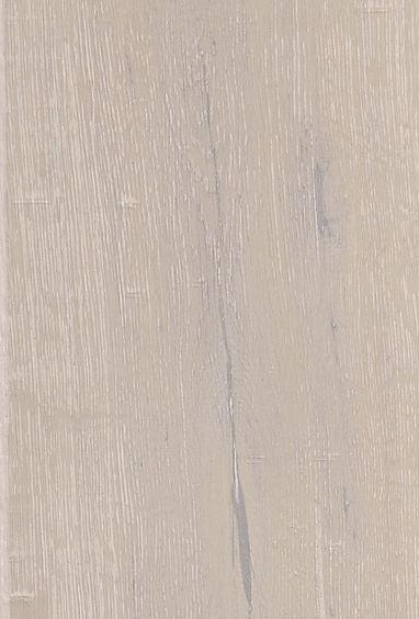 Fountain Oak.jpg