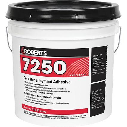 roberts-tile-adhesives-7250-4-64_1000.jp