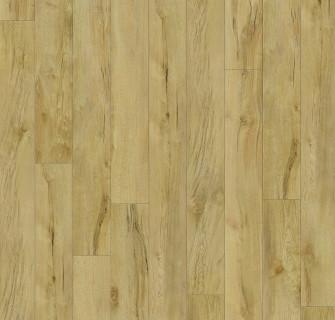 sesame pale oak.jpg
