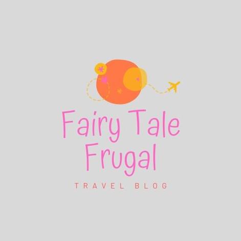 Fairy Tale Frugal.jpg