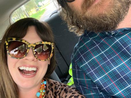 Date Night Review-Wissota High Shores Supper Club (Chippewa Falls, WI)