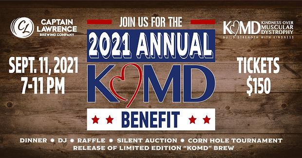 2021 KOMD Event Banner.jpg