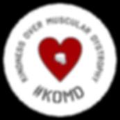 KOMD Circular Logo2.png