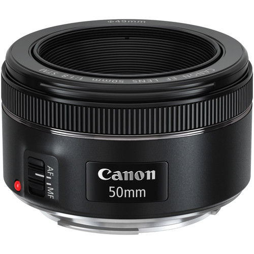 canon50_18.jpg