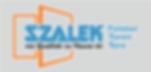 Logo SZALEK