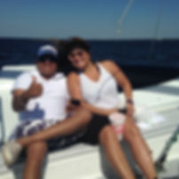 Dolphin Tour Catamaran, Destin