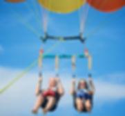 parasailing-destin.jpg