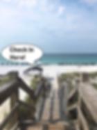 Sea Oats Motel Beach Hut Parasail_edited