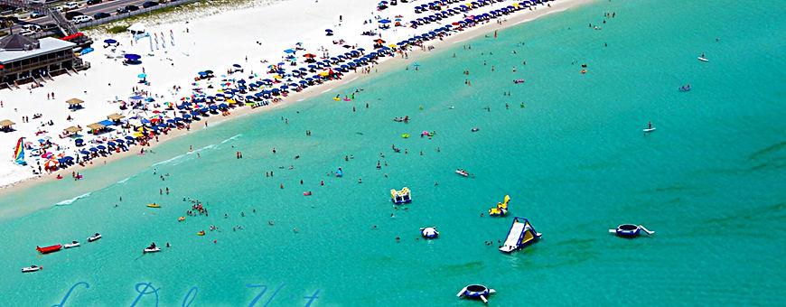 La Dolce Vita Parasailing Miramar Beach Florida Whales TailMiramar Beach Florida_edited.jpg
