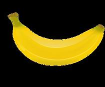 Banana boat destin florida