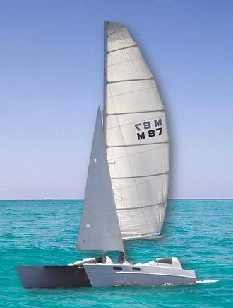 Catamaran Sailboat Destin Tours