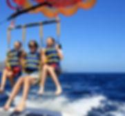 Parasailing-Miramar-Beach-triple.jpg