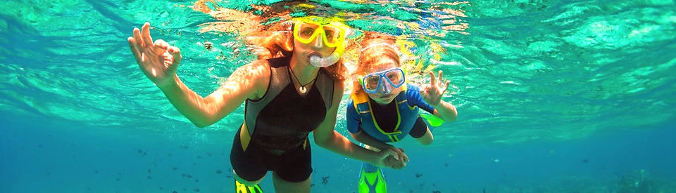 Snorkeling%20Miramar%20Beach%20Florida_e