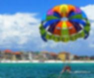 Parasailing-Destin-Beach_edited_edited_e