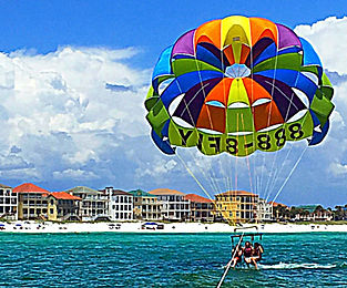 Parasailing-Destin-Beach_edited_edited_e