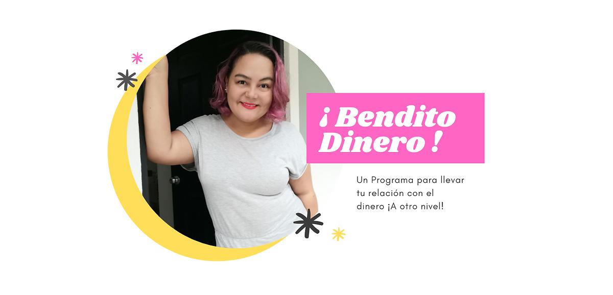 lead   BENDITO DINERO 1 (7).png