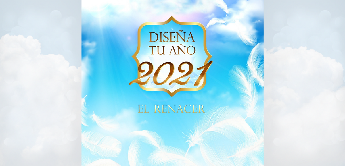 Leading DISEÑA TU AÑO 2021 (7).png