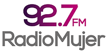radiomujerlogo.png
