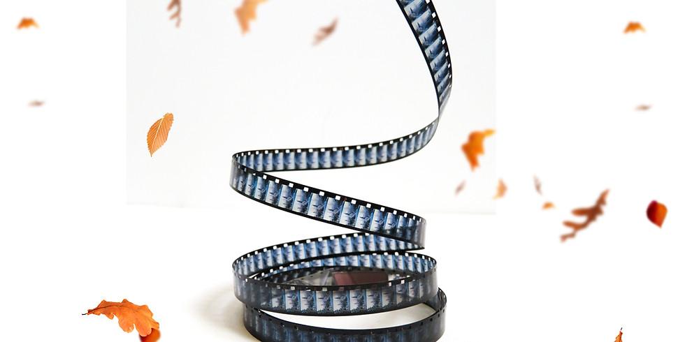 Fall Cinema Series