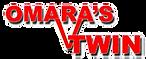 OMARAS V-TWIN