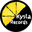 KyslaRecords_800.png
