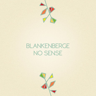 Remix for Blankenberge is out now