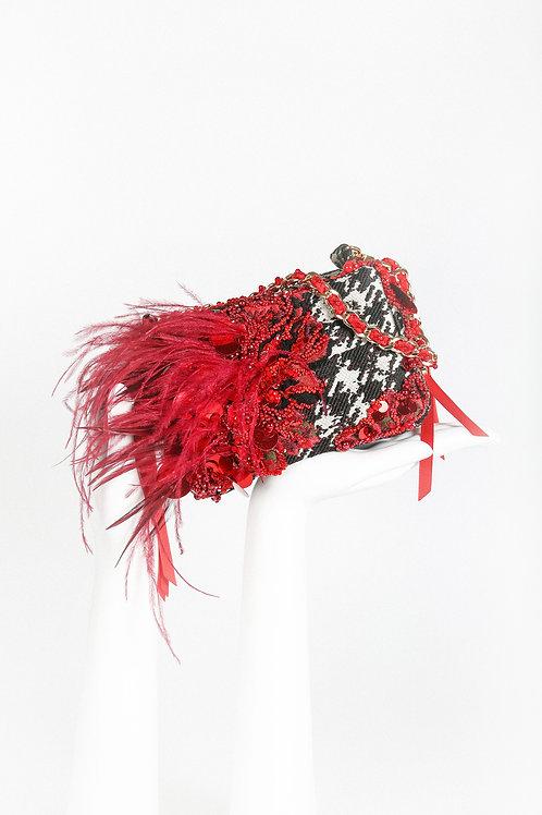 Passion Bijoux Couture Bag