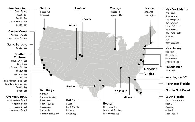 Compass Regional Map with Submarkets.jpg