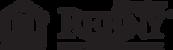 rebny-logo1.png