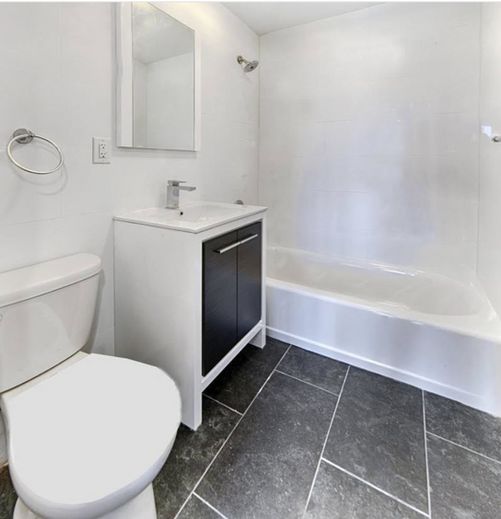 Bathroom .png